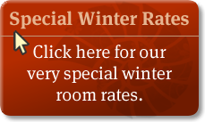 Special Winter Deals
